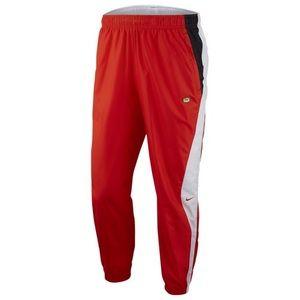 New Men's Nike Tn Tuned Air Track Pants Size L